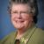 Margaret-Boland-High-Res.png