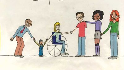 Enter the annual diocesan Respect Life Poster, Essay and Photo-Meme Contest