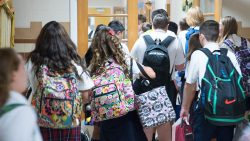 Heroes Act prohibits financial access to stimulus relief for Catholic schools