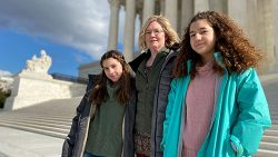 Supreme Court says religious schools should not be excluded from tax credit program