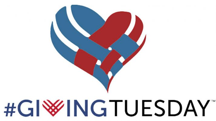 Diocesan #GivingTuesday accepting donations for Catholic schools