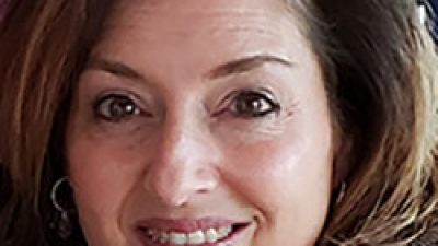 Moorestown teacher named 2020 N.J. Nonpublic School Teacher of Year