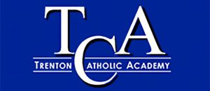 Trenton Catholic Academy to close in June; Diocese to offer resources for students to continue Catholic education