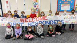 Teachers, students find new ways to mark Catholic Schools Week