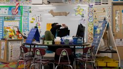 Federal money will help Catholic, other schools narrow online homework gap